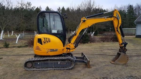 jcb-8030-2011-20180315065901