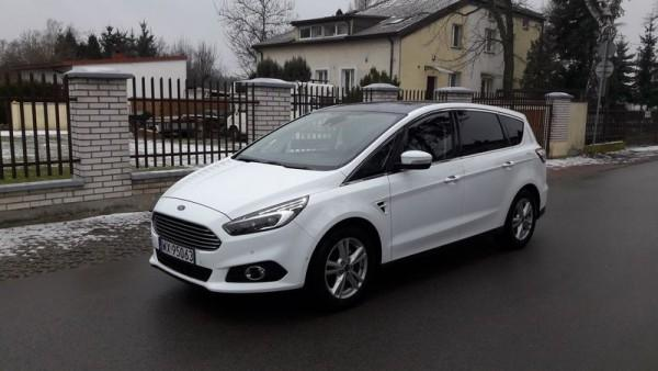ford-s-max-2015-20180216142824resized