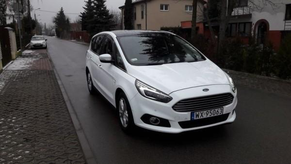 ford-s-max-2015-20180216142844resized