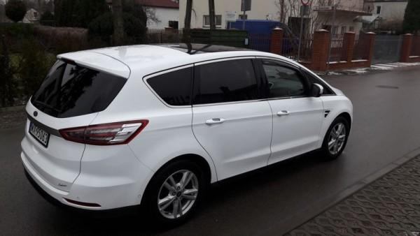 ford-s-max-2015-20180216142857resized