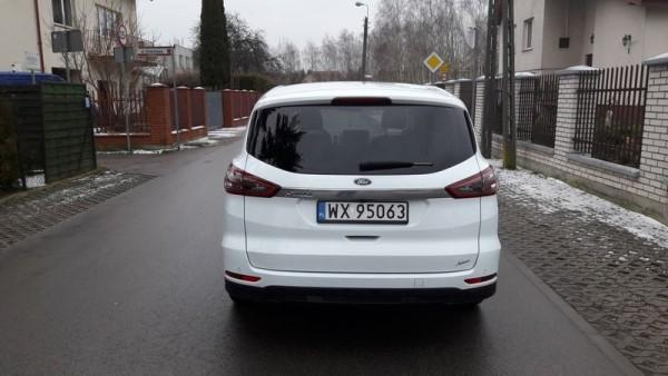 ford-s-max-2015-20180216142920resized