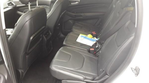 ford-s-max-2015-20180216143020resized