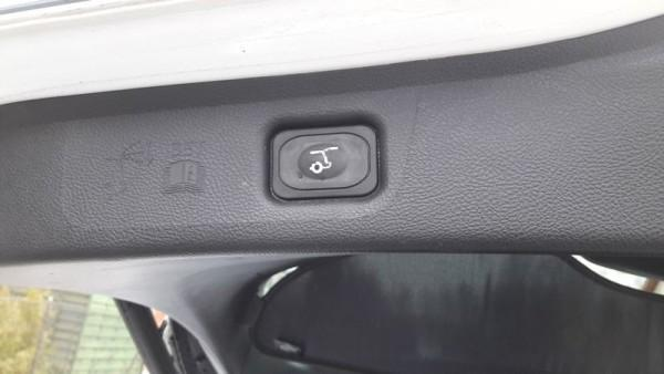 ford-s-max-2015-20180216143108resized