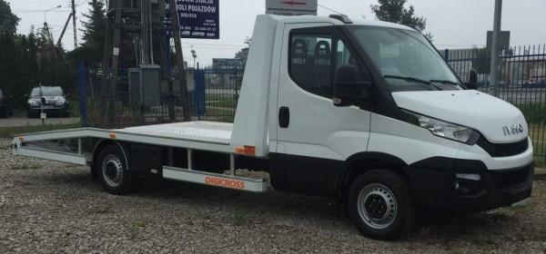 Iveco-Daily-2