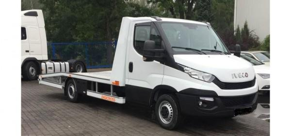Iveco-Daily-3