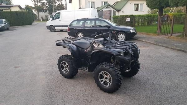 quad-yamaha-grizzly-2010-20180418193925
