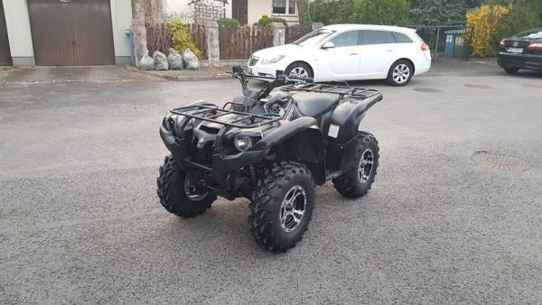 quad-yamaha-grizzly-2010-20180418194001