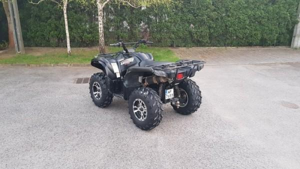 quad-yamaha-grizzly-2010-20180418194013