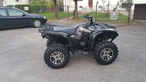 quad-yamaha-grizzly-2010-20180418194045