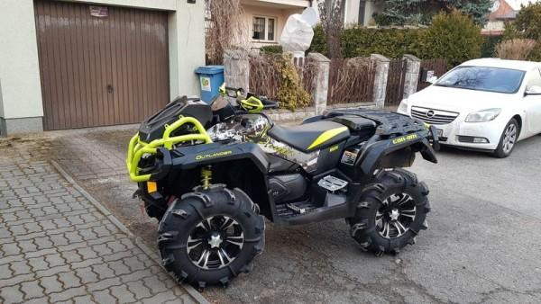 quad-can-am-outlander-20180324164708