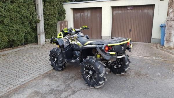 quad-can-am-outlander-20180324164734